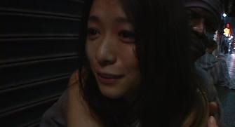 かわいい裕木奈江